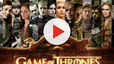 Game of Thrones : Quatre choses que vous ignorez chez les acteurs