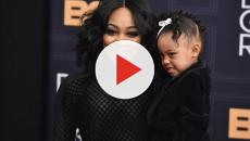 Monica Brown reveals why she turned down 'The Real Housewives of Atlanta'
