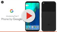 Google Pixel 2: new issues emerges, recalls the highly possible.