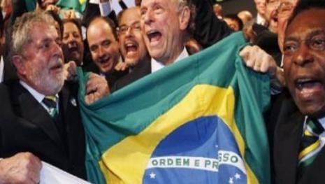 Resultado de imagem para Lula pagou 35 mi ao COB usados em projetos superfaturados