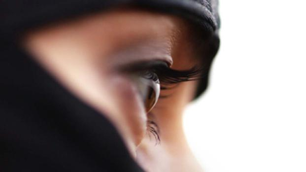 Isis: diario dell'inferno nel racconto di una schiava del Califfato