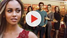 'Riverdale' Season 2 introduces Jughead's new Friend, Toni Topaz