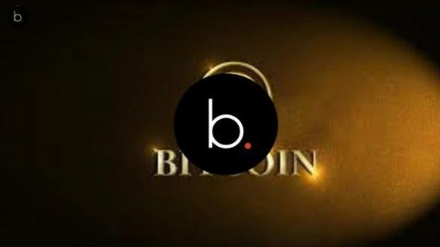 La nuova moneta virtuale, Bitcoin