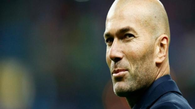 Mercato : Le Real Madrid est en contact avec l'un des meilleurs attaquants !