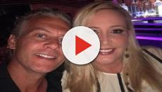 RHOC cast concerned about Shannon Beador's rocky marriage