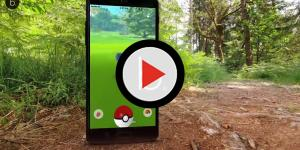 New Shinies spotted in 'Pokemon Go'; mark of shame reappears