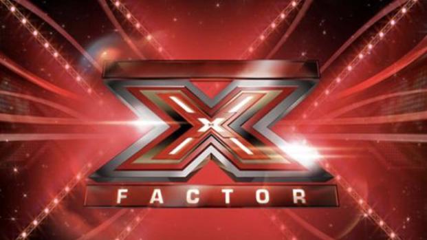 X Factor 11: primo live andato tra le polemiche