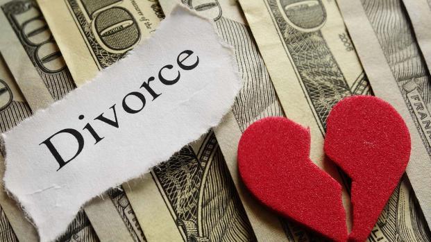 Aseegno di mantenimento e divorzio: cosa cambierebbe con la nuova misura