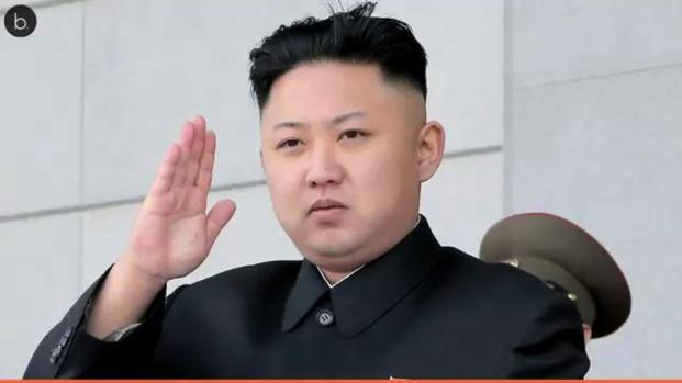 North Korea claims to have developed a bomb that can cripple America