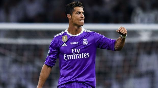 Real Madrid: Ronaldo réclame un joueur de l'équipe de France!