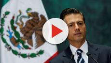 Exterminio masivo de mexicanos, consecuencia del contrato 'México 2030'