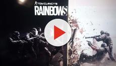 Rainbow Six Siege, operatori italiani: petizione online