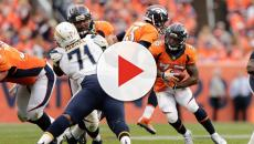 Five must-add week 9 fantasy football waiver wire targets