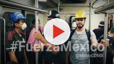 Ciudadanos se mudan a Querétaro a raíz del sismo