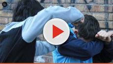 video: carcere per due bulli di Torino