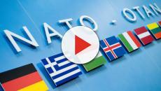 Guerra, NATO : il Nord Corea potrebbe attaccare L'Europa