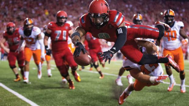 Nebraska football commit rumors pointing to new school