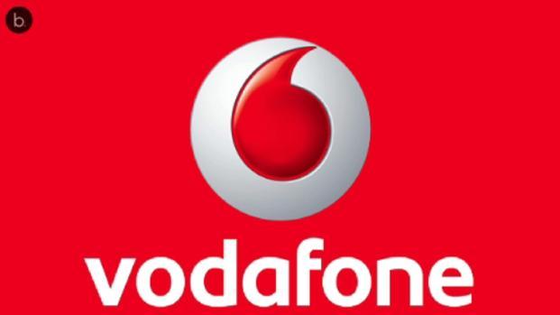 VIDEO: Vodafone Italia: torna la fatturazione a 30 giorni