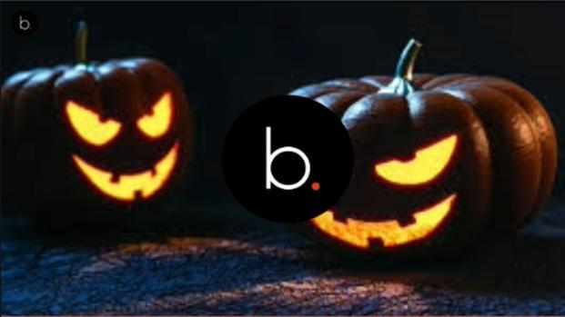 Halloween, la festa delle tenebre