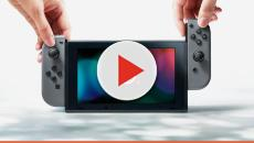 Nitendo Switch expected to outsell Wii U within a year