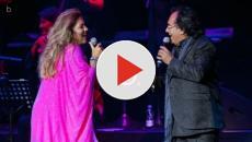 Video: La Power al settimo cielo per la figlia Romina Junior: ecco il motivo