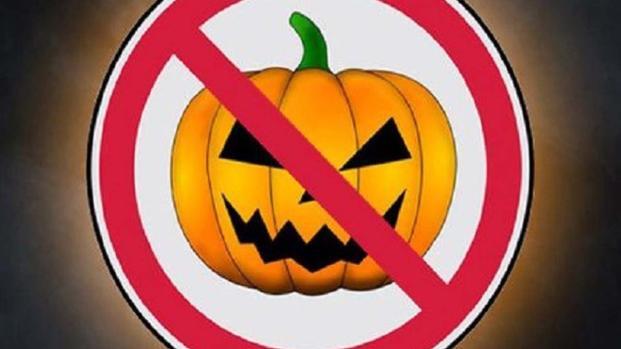 Halloween: sul web la rivolta contro la festa 'satanica'