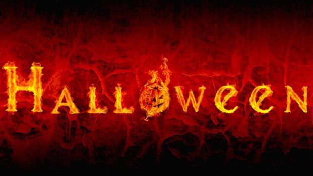 Halloween: la verità sulla festa più antica