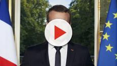 Macron perd un peu plus la confiance des Français [SONDAGE]