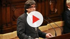 Puigdemont no pedirá asilo político