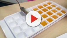 Caramelle Bimby per la gola con zenzero: ecco come prepararle