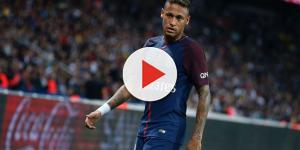 Neymar já pode estar de saída do PSG