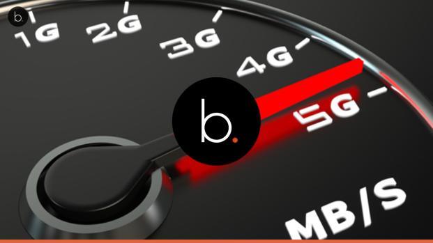 video: Vodafone sperimenta il 5G
