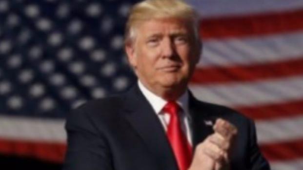 Após novo ataque, Trump diz que irá endurecer vetos a estrangeiros