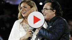 Video: Al Bano e Romina, potrebbe arrivare una novità per i due cantanti: eccola