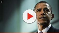 Barack Obama: Don't take 'selfies' with me