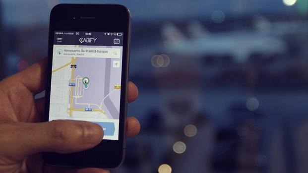 UBER livre? Senado aprova regulamentar o app, mas flexibiliza a PL n°28/2017.
