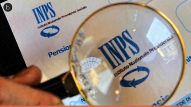 VIDEO: Pensioni 2017: Quota 41, nuovi correttivi in Legge di Stabilità 2018