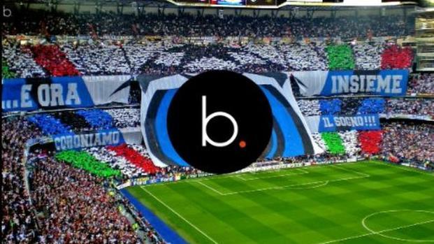 Bognanni chiude la porta: Campofranco non subisce gol dopo sette gare