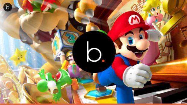 Super Mario Run has over 200 million downloads, but Nintendo is not satisfied.