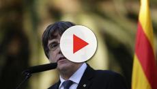 Puigdemont resta in Belgio e non si presenta al processo