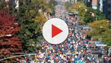 Maratona New York 2017: orario diretta tv e percorso