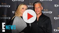 Shannon Beador moved from mansion she shared with David?