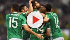 ¿Qué es México para un belga?. Primer palabra que les remite.