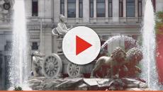 Mitología y origen de la estatua Cibeles