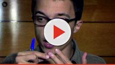 Vídeo: Brutal hundimiento de Errejón tras hacer el mayor ridículo en Twitter