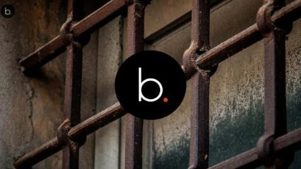 Arrestato noto imprenditore pugliese per corruzione