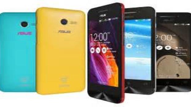 Cellulari: Offerte speciali in arrivo per Tim, Vodafone, Wind e Tre
