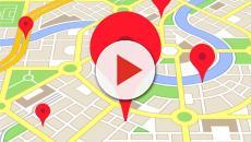 Las opciones escondidas mas útiles de Google Maps