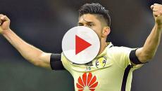 América irá con 4 bajas para enfrentar a Monterrey en la Copa MX