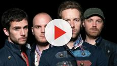 La canción de Coldplay para las víctimas del terremoto en México